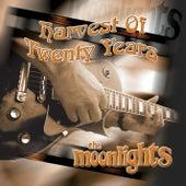 Harvest of Twenty Years by Los Moonlights