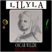 Erzählungen 4: Das Gespenst von Canterville, Die Sphinx ohne Geheimnis von Oscar Wilde