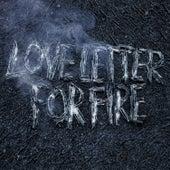 Love Letter for Fire de Sam Beam and Jesca Hoop