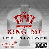 King Me by Various Artists