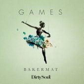 Games de Bakermat