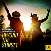 Beyond The Sunset by Bill Anderson
