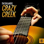 Crazy Creek de The Dillards