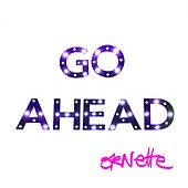 Go Ahead by Ornette