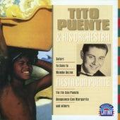 Fiesta Con Puente de Tito Puente