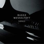 Songs von Bugge Wesseltoft