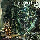 Lust And Loathing by The Unguided