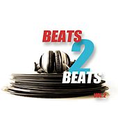 Beats 2 Beats, Vol. 2 by Various Artists