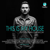 This Is My House de Various Artists