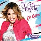 Violetta - En Gira (Deluxe Edition) von Various Artists