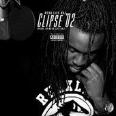 Clipse '02 - Single by Rexx Life Raj