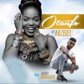 Otanfo (feat. Kofi Kinaata) von Mzbel