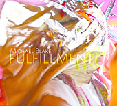 Fulfillment by Michael Blake
