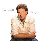 The Key by Vince Gill