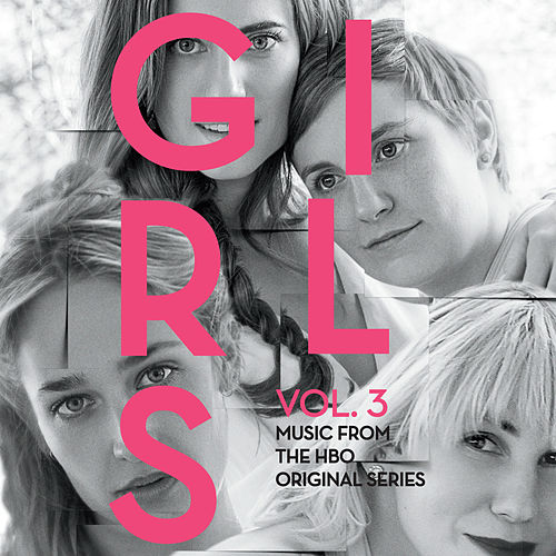 Girls, Vol. 3 by Various Artists