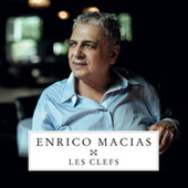Les clefs de Enrico Macias