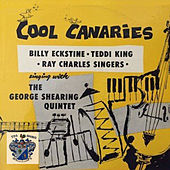Cool Canaries by George Shearing