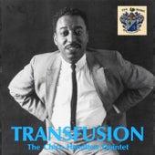 Transfusion by Chico Hamilton