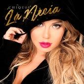 La Necia by Chiquis Rivera