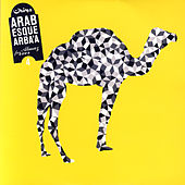 Arabesque Arba'a 4 de Various Artists