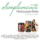 Bailables by Various Artists