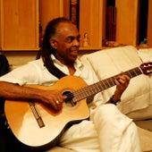Banda Larga Cordel by Gilberto Gil
