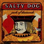 Jack of Diamonds by Salty Dog