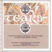 Tears by Univ. of Massachusetts