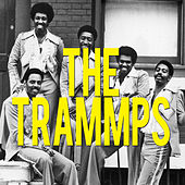 The Trammps von The Trammps