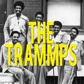 The Trammps de The Trammps