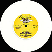 Fried Alive 1980 World Tour EP by Various Artists