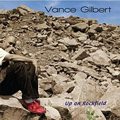 Up On Rockfield de Vance Gilbert