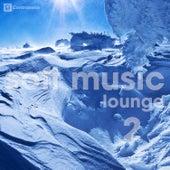 Soft Music Lounge 2 by Piano Man