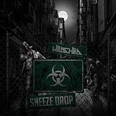 Sneeze Drop by Wildchild