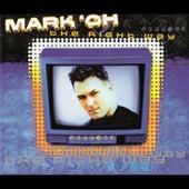 The Right Way (Remixes) von Mark Oh