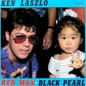 Red Man / Black Pearl de Ken Laszlo