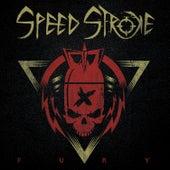 Fury by Speed Stroke