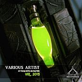 Various Artist, Vol. 2015 by Various Artists