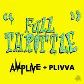 Full Throttle by Amp Live