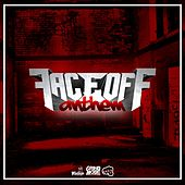 Face off Anthem (feat. T-Dubba, Loyal Rm, Troy Brown, Ceaz da Moment & Hd) de Lingo