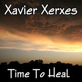 Time to Heal by Xavier Xerxes