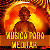 Musica para Meditar – Relajacion, Practicar Yoga, Musica Ambiente, Musica Instrumental, Masaje, Reiki, Zen, Spa, Massage, Meditacion de Meditación Música Ambiente
