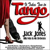 It Takes Two to Tango von Jack Jones