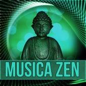 Musica Zen – Relajacion y Practicar Yoga, Musica Ambiente, Musica Instrumental Relajante, Masaje, Reiki, Massage, Spa de Meditación Música Ambiente