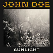 Sunlight by John Doe