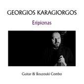 Eripionas by Georgios Karagiorgos