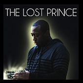 The Lost Prince by B-Bless