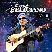 The Genius of Jose Feliciano, Vol.2 de Jose Feliciano