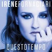 Questo tempo (Festival di Sanremo 2016) di Irene Fornaciari