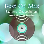 Best Of Mix de Benny Goodman